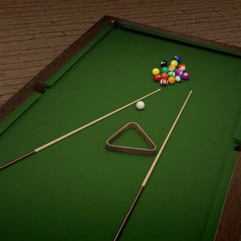Reviews of Top 5 Best 6 Foot Pool Tables